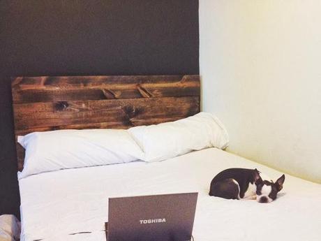 DIY Bedroom Ideas for Winter!