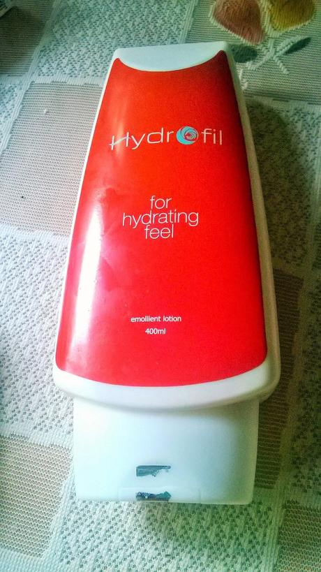 Ethicare Remedies for your Winter Woos