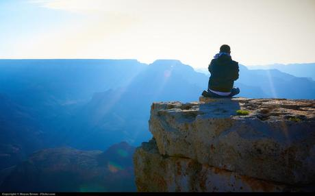 The profile of a cliché backpacker: Are you one of them?