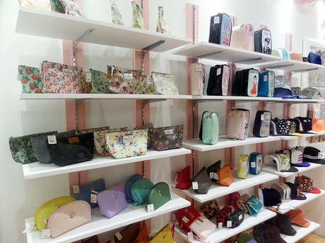 N.Cat - Korea's Leading Accessories Shop is now invading the Philippines
