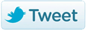 Tweet: Link up at the #TGIFhop with @kaitlynmarie003 @desireephillips @silviearmas @ryderbunch @scggirl #instagramhop #bloghop http://ctt.ec/8oM2V+