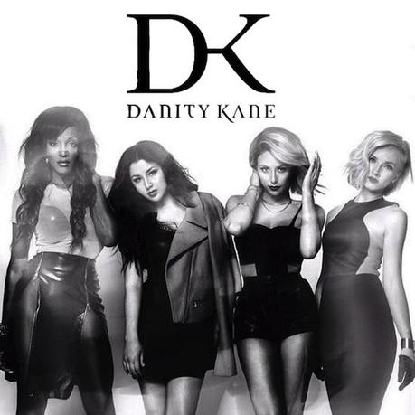 New Music: Danity Kane – 'All In A Day's Work (ft. Aundrea Fimbres)'