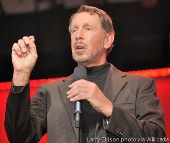 Larry_Elllison_on_stage