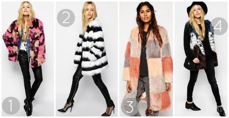 fur trends 2014 faux asis