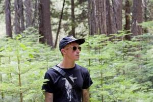 woodzee forest 300x200 contests