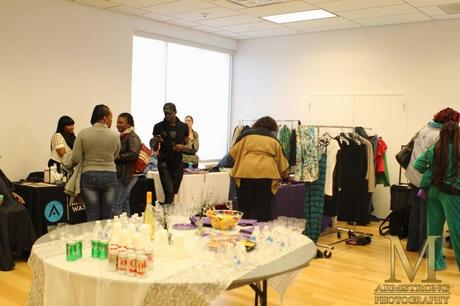 Frugal Fashion Friday - Shopaholics Suite Recap