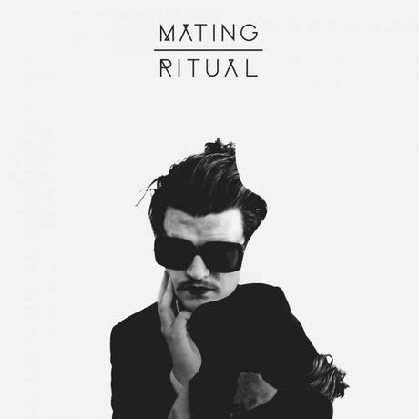 mating ritual 620x620 BECOME ADDICTED TO MATING RITUALS NEW VIDEO [VIDEO]