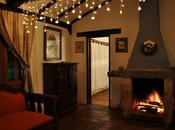 Ways Make Your Home Cosy This Winter