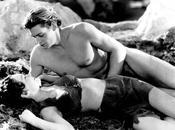 Pre-Code Essentials: Tarzan Mate (1934)