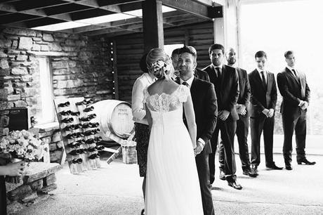 Jim Pollard Goes Click - Central Otago Wedding Photography_0048