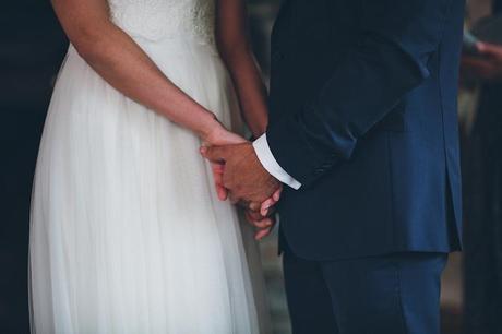 Jim Pollard Goes Click - Central Otago Wedding Photography_0051