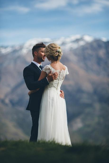 Jim Pollard Goes Click - Central Otago Wedding Photography_0076