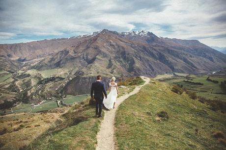 Jim Pollard Goes Click - Central Otago Wedding Photography_0056