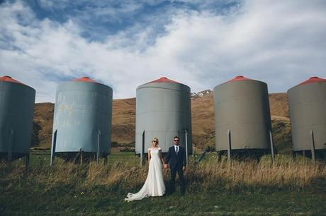 Jim Pollard Goes Click - Central Otago Wedding Photography_0077