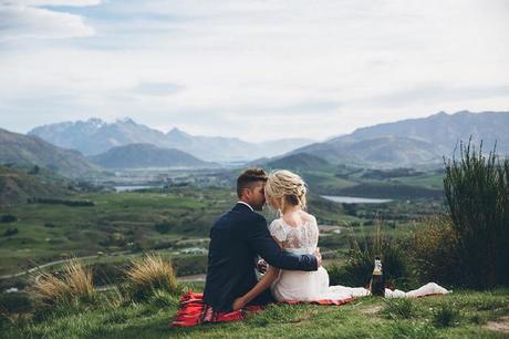 Jim Pollard Goes Click - Central Otago Wedding Photography_0071