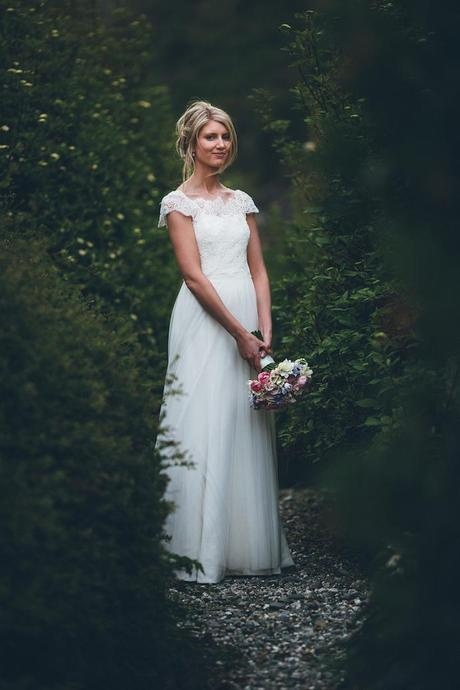 Jim Pollard Goes Click - Central Otago Wedding Photography_0085