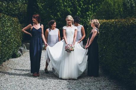 Jim Pollard Goes Click - Central Otago Wedding Photography_0042