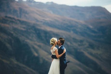 Jim Pollard Goes Click - Central Otago Wedding Photography_0058