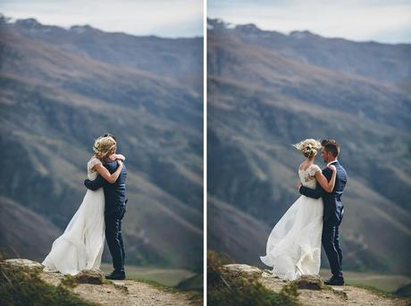 Jim Pollard Goes Click - Central Otago Wedding Photography_0059