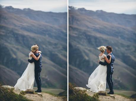 Jim Pollard Goes Click - Central Otago Wedding Photography_0059