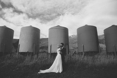 Jim Pollard Goes Click - Central Otago Wedding Photography_0078