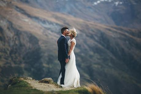 Jim Pollard Goes Click - Central Otago Wedding Photography_0061
