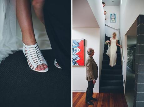 Jim Pollard Goes Click - Central Otago Wedding Photography_0034