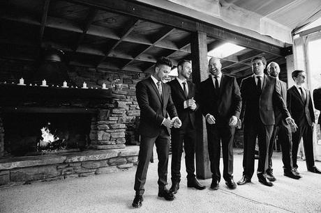 Jim Pollard Goes Click - Central Otago Wedding Photography_0045