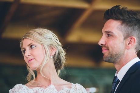 Jim Pollard Goes Click - Central Otago Wedding Photography_0050