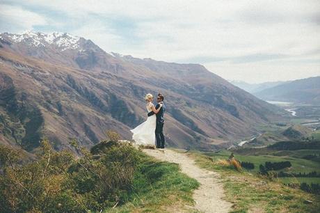 Jim Pollard Goes Click - Central Otago Wedding Photography_0057