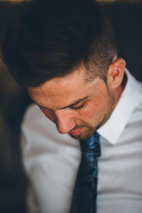Jim Pollard Goes Click - Central Otago Wedding Photography_0026