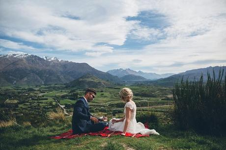 Jim Pollard Goes Click - Central Otago Wedding Photography_0066