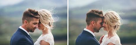 Jim Pollard Goes Click - Central Otago Wedding Photography_0073