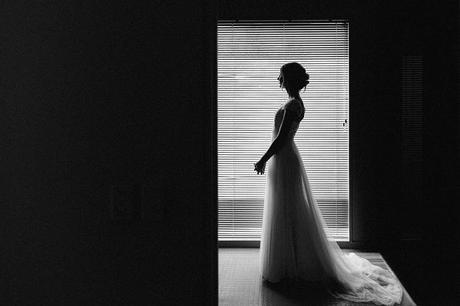Jim Pollard Goes Click - Central Otago Wedding Photography_0035