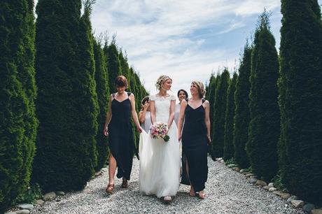 Jim Pollard Goes Click - Central Otago Wedding Photography_0044