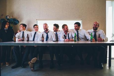 Jim Pollard Goes Click - Central Otago Wedding Photography_0028