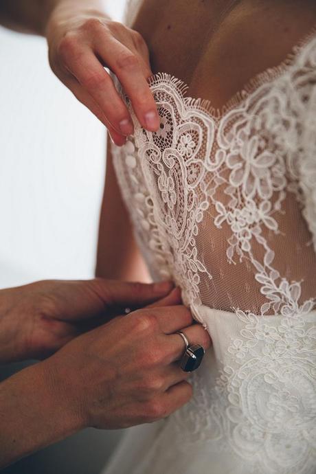 Jim Pollard Goes Click - Central Otago Wedding Photography_0031