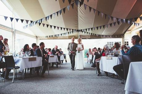 Jim Pollard Goes Click - Central Otago Wedding Photography_0047