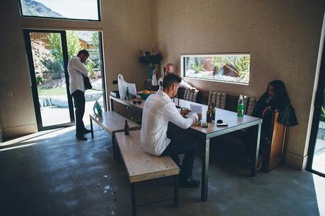 Jim Pollard Goes Click - Central Otago Wedding Photography_0023