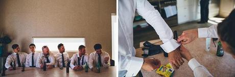Jim Pollard Goes Click - Central Otago Wedding Photography_0027