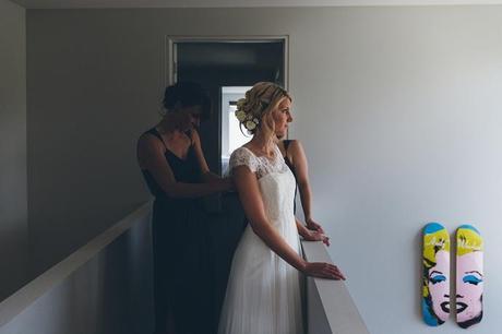 Jim Pollard Goes Click - Central Otago Wedding Photography_0032