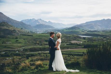 Jim Pollard Goes Click - Central Otago Wedding Photography_0072