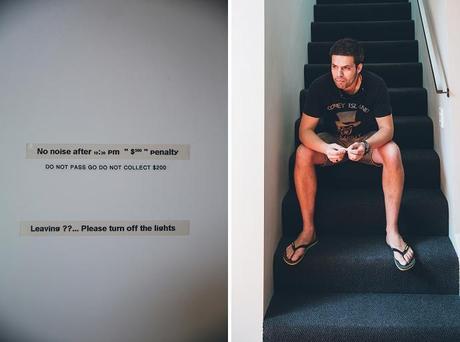 Jim Pollard Goes Click - Central Otago Wedding Photography_0022