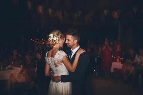 Jim Pollard Goes Click - Central Otago Wedding Photography_0092
