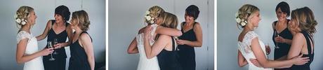 Jim Pollard Goes Click - Central Otago Wedding Photography_0033