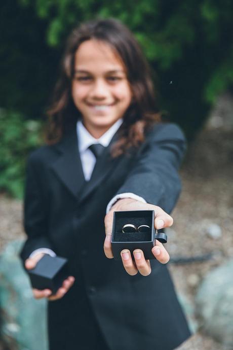 Jim Pollard Goes Click - Central Otago Wedding Photography_0040