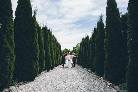 Jim Pollard Goes Click - Central Otago Wedding Photography_0043