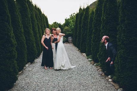 Jim Pollard Goes Click - Central Otago Wedding Photography_0090