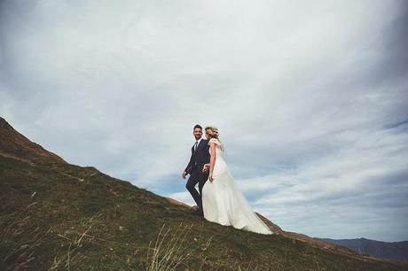 Jim Pollard Goes Click - Central Otago Wedding Photography_0064