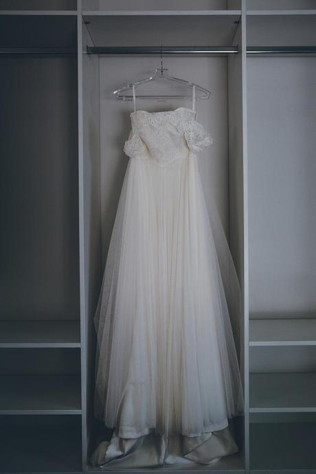 Jim Pollard Goes Click - Central Otago Wedding Photography_0002
